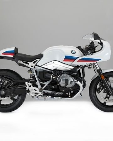 P90232655_lowRes_the-new-bmw-r-ninet-