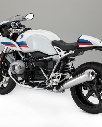 P90232659_lowRes_the-new-bmw-r-ninet-