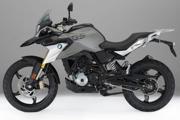 BMW-G310GS-beauty-Lprofile-black