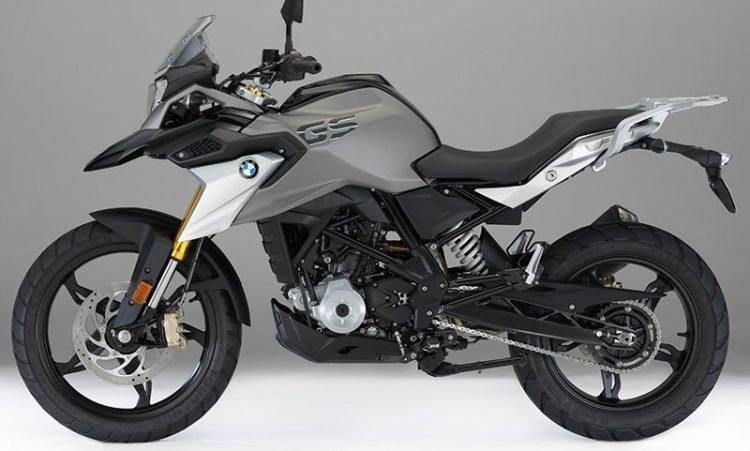 BMW-G310GS-beauty-Lprofile-black