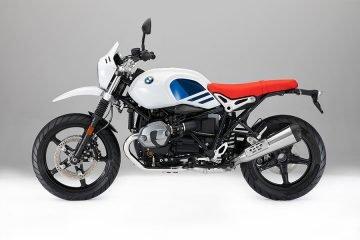 2017-BMW-RnineT-Urban-GS3