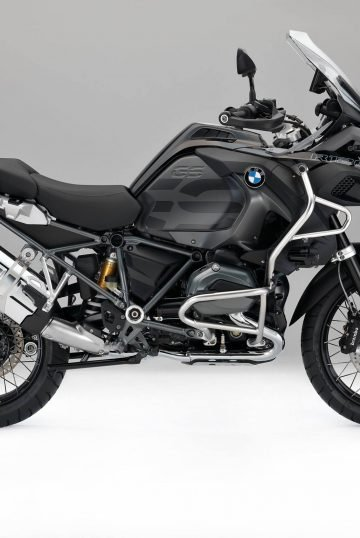 2017-bmw-r1200gs-adventure-triple-black-looks-sleek-109038_1