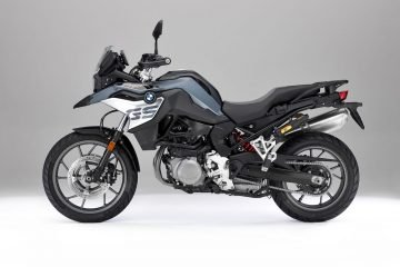 2018-bmw-f-850-gs-f-750-gs-first-look-fast-facts-23
