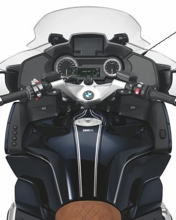P90268438_lowRes_bmw-r-1200-rt-in-spe