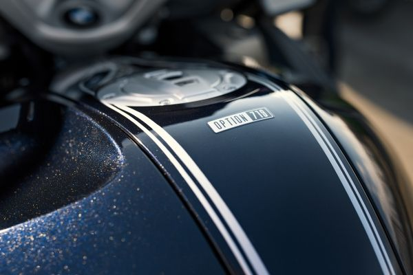 P90268447_lowRes_bmw-r-1200-rt-in-spe