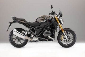 P90268560_lowRes_bmw-r-1200-r-style-e