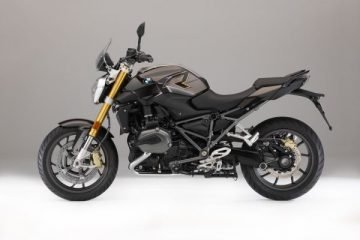 P90268561_lowRes_bmw-r-1200-r-style-e