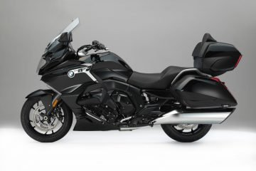 2018-bmw-k-1600-grand-america-first-look-fast-facts-4
