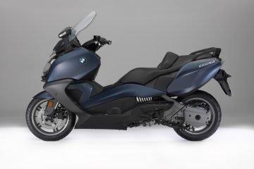 BMW-C-650-GT-2018-motocykel-motorrad-motorka-mixmotor-motormix-3