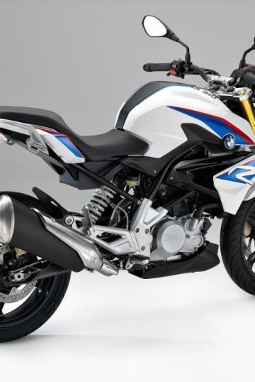 BMW-G310R-white-rear-quarter-right-unveiled