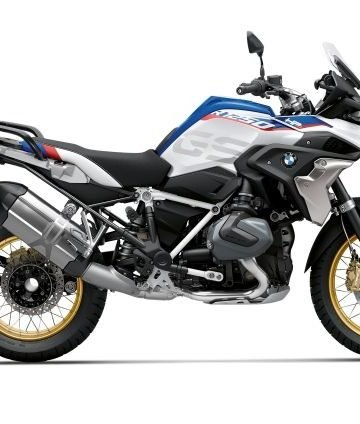 P90321767_lowRes_bmw-r-1250-gs-hp-09-