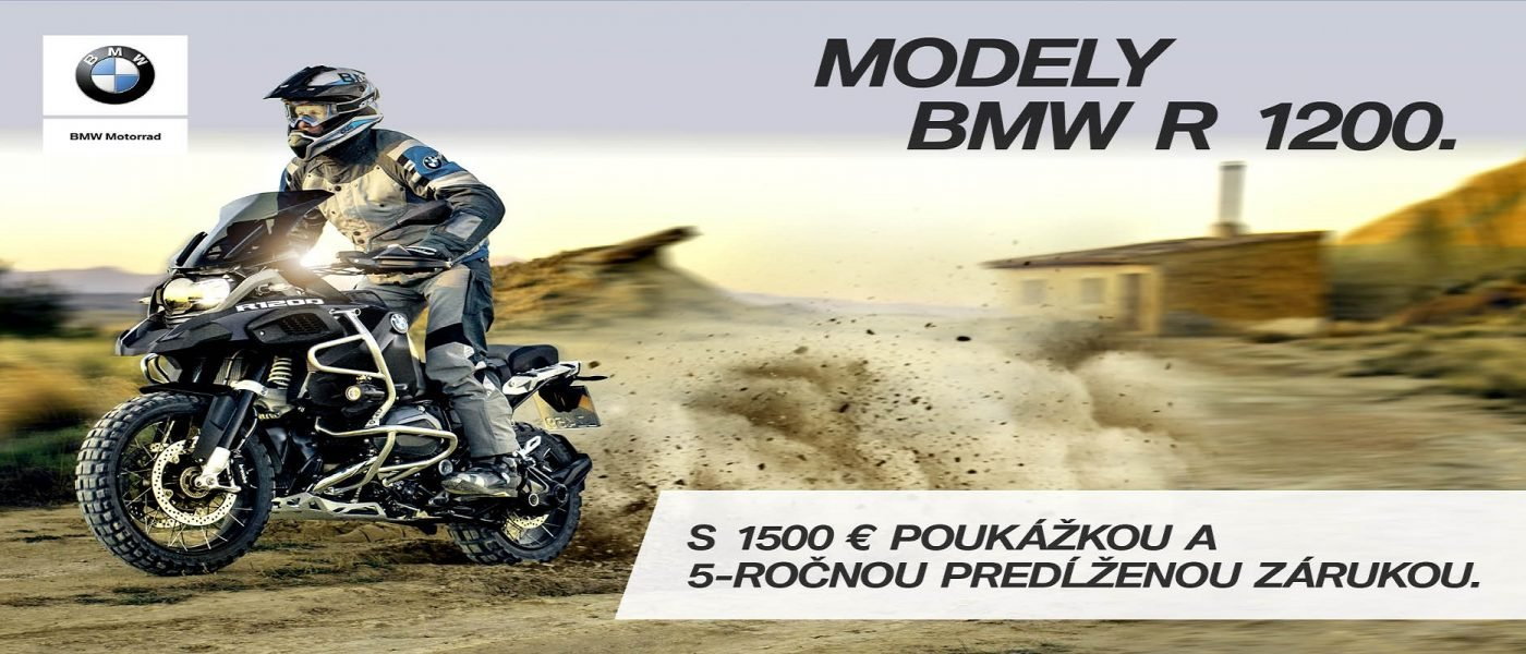 motorrad_summer-autumn-campaign_visuals__12_GS_oct-nov_SK