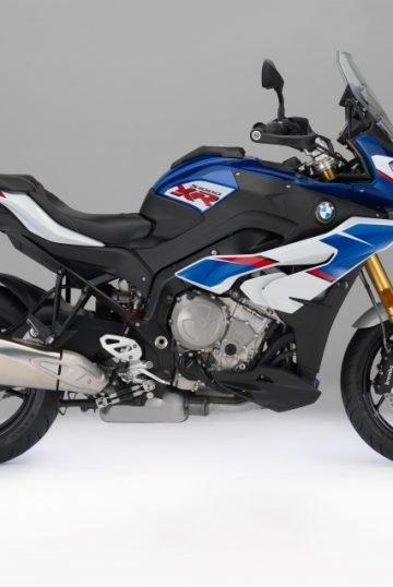 2017-BMW-Motorrad-2018-Facelift-54-850x637