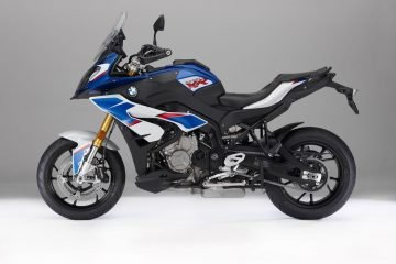 2018-bmw-s-1000-xr-buyers-guide-2