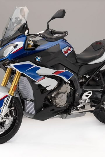 2018-bmw-s-1000-xr-buyers-guide-3