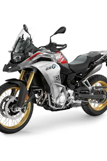 P90327729_highRes_the-new-bmw-f-850-gs