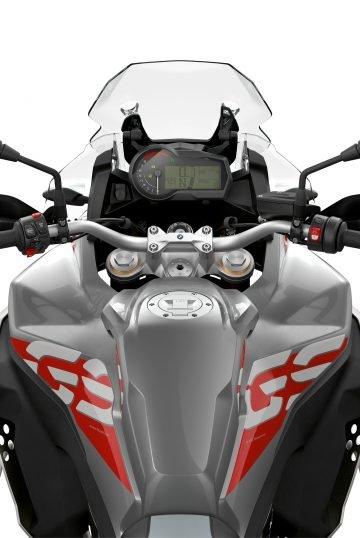 P90327730_highRes_the-new-bmw-f-850-gs