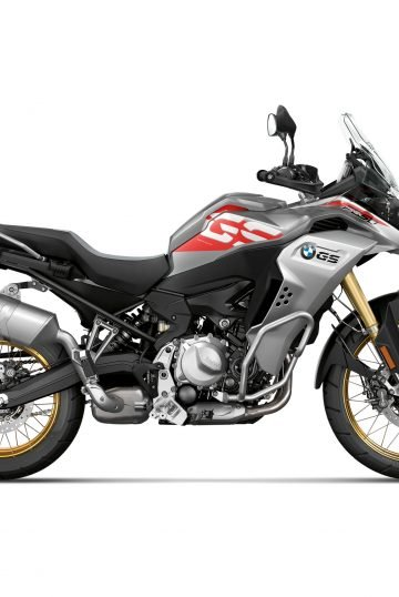 P90327731_highRes_the-new-bmw-f-850-gs