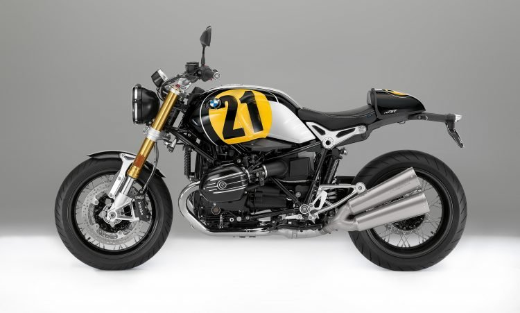 BMW-R-Nine-T-2017-36