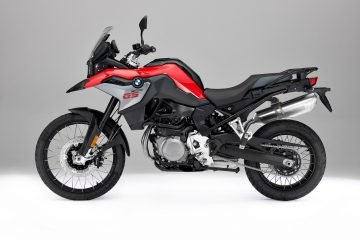 BMW-F-850-GS-Red-press-shot-left-side