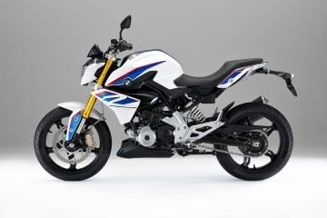 2018-BMW-G310R-studio-side