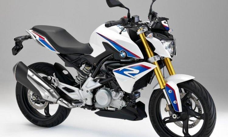 EICMA-2015-BMW-G310R