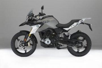P90241847_lowRes_bmw-motorrad-g-310-g