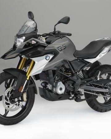 P90241851_lowRes_bmw-motorrad-g-310-g