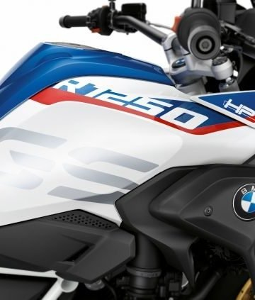 P90321771_lowRes_bmw-r-1250-gs-hp-09-