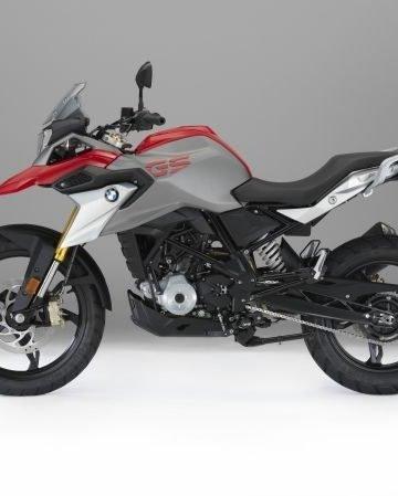 P90241845_lowRes_bmw-motorrad-g-310-g