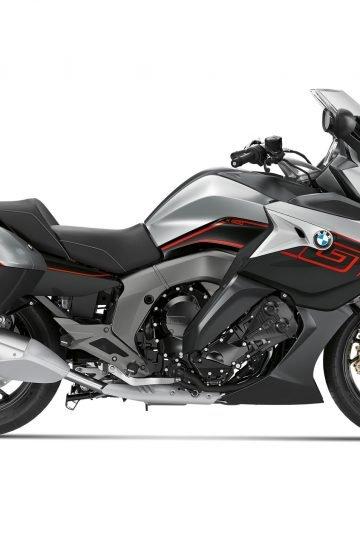 2019-BMW-K1600GT2
