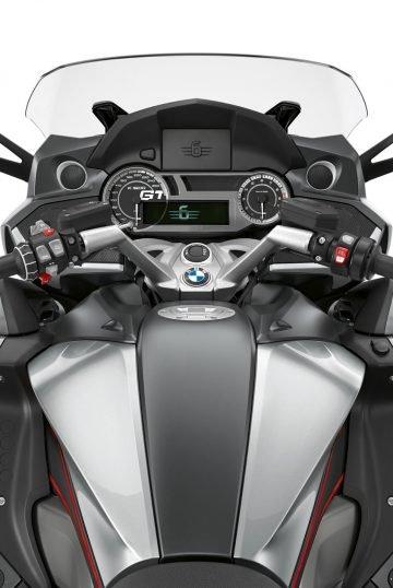 2019-BMW-K1600GT4