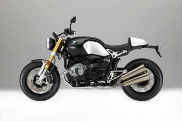P90240304_highRes_the-new-bmw-r-ninet-