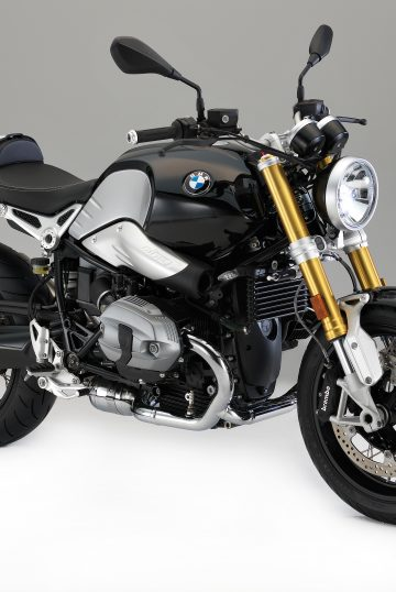 P90240310_highRes_the-new-bmw-r-ninet-