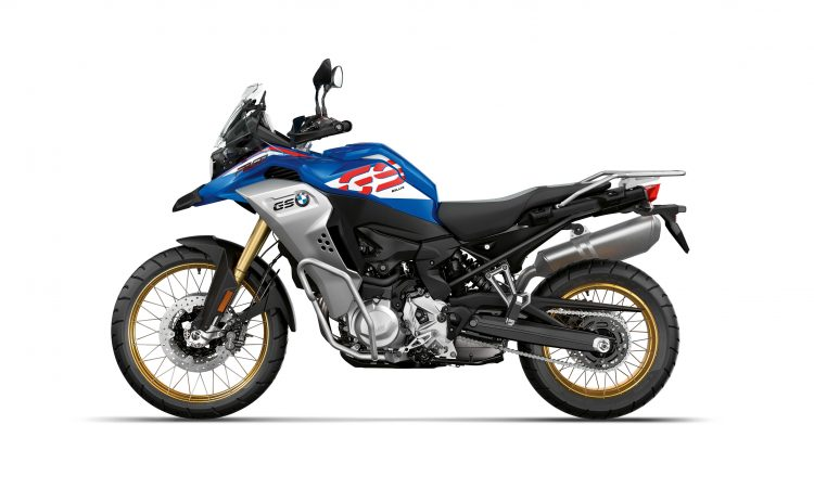 P90327724_highRes_the-new-bmw-f-850-gs