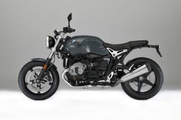 P90233746_lowRes_the-new-bmw-r-ninet-