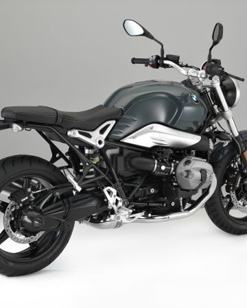 P90233750_lowRes_the-new-bmw-r-ninet-