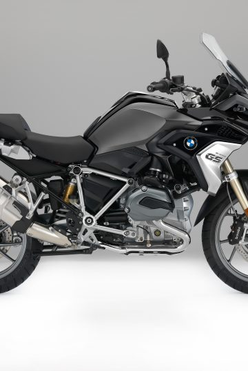 P90235554_highRes_the-new-bmw-r-1200-g