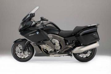 2015-BMW-K1600GT-Black-Storm-Metallic_1