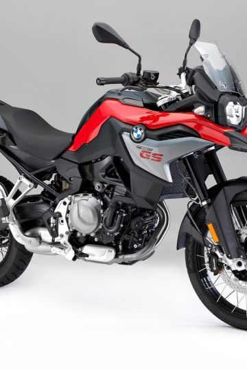 2018-bmw-f-850-gs-f-750-gs-first-look-fast-facts-14