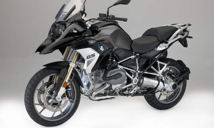 P90235558_highRes_the-new-bmw-r-1200-g