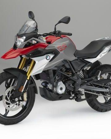 P90241849_lowRes_bmw-motorrad-g-310-g