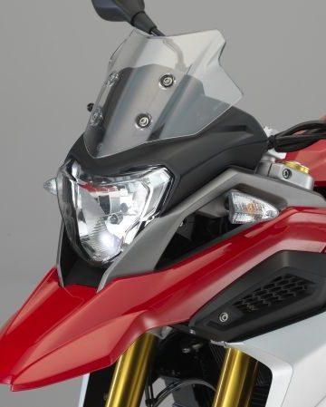 P90241858_lowRes_bmw-motorrad-g-310-g