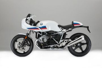P90232654_lowRes_the-new-bmw-r-ninet-