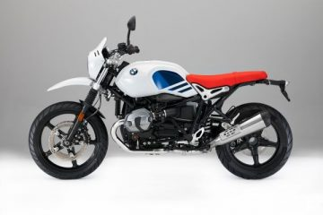 P90235454_lowRes_the-new-bmw-r-ninet-