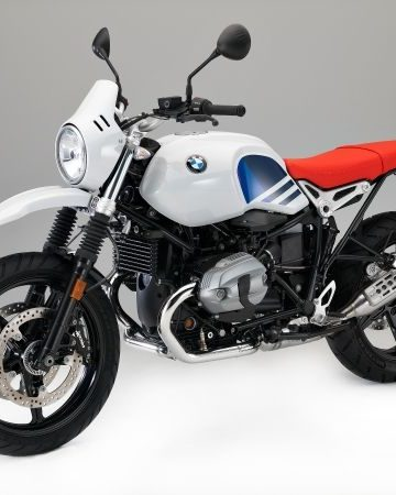 P90235458_lowRes_the-new-bmw-r-ninet-