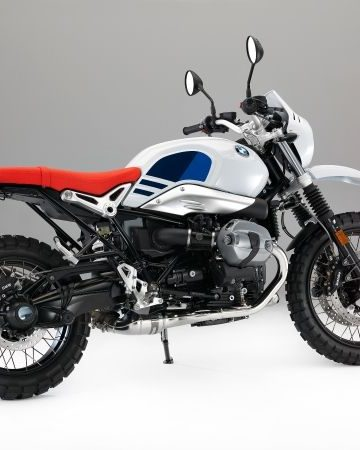 P90235467_lowRes_the-new-bmw-r-ninet-