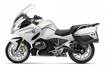P90402238_lowRes_the-new-bmw-r-1250-r