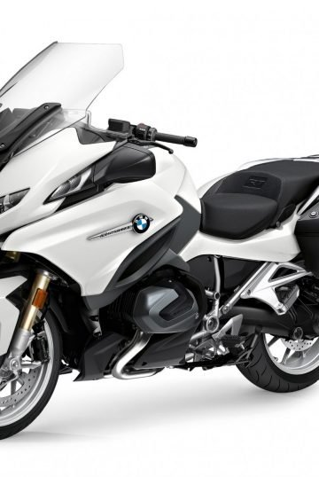 P90402244_lowRes_the-new-bmw-r-1250-r