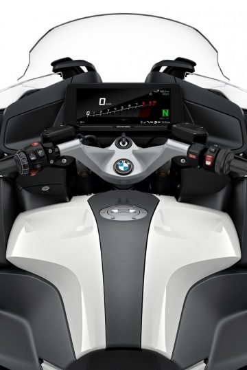 P90402248_lowRes_the-new-bmw-r-1250-r